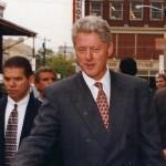 4 Juan Landa - Clinton PPD