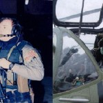 7 Col Mc Cabe mission