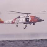9 Jim Napolitano - Rescue Swim