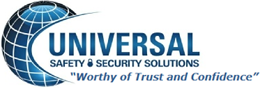 Houston Security Agency, Protection Services, Security Consulting, Investigation, Security Training