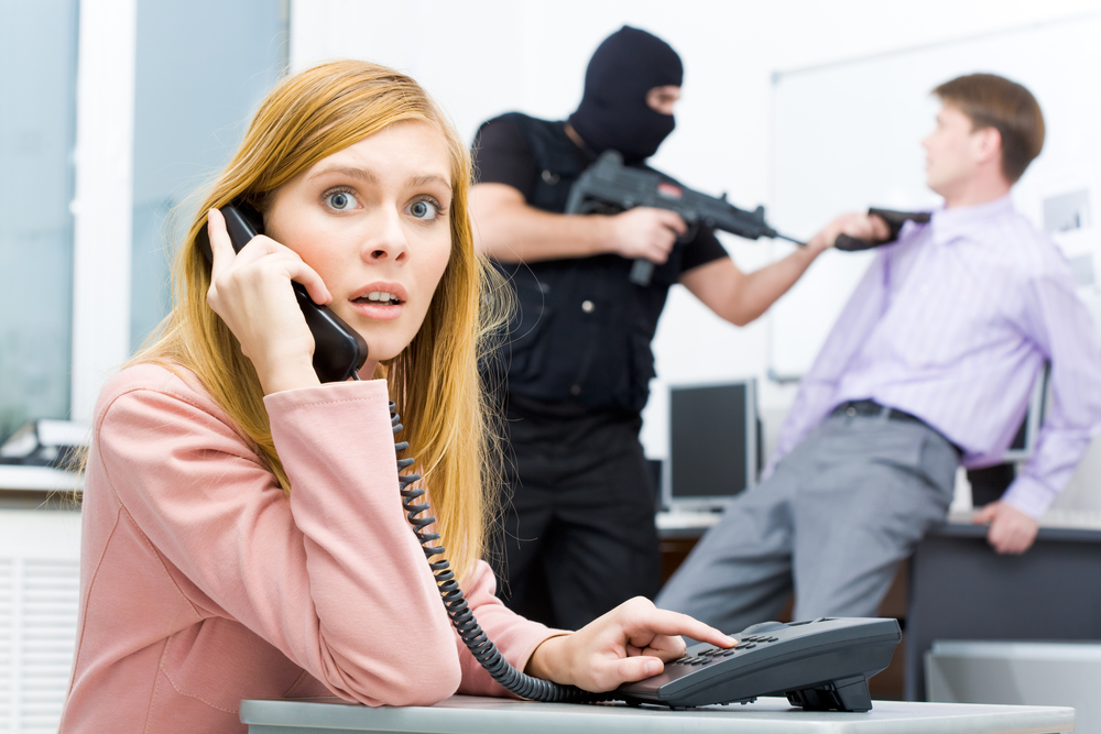 5 Things Your Employees Want You to Know About Corporate Security