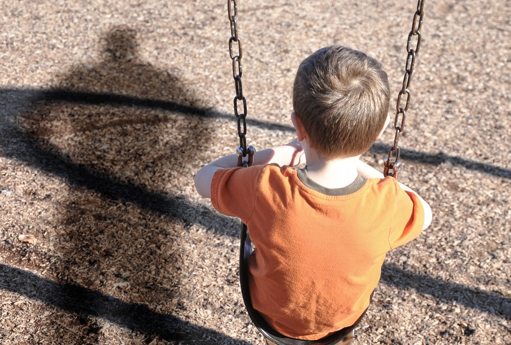 What Kids Need to Know about Stranger Danger