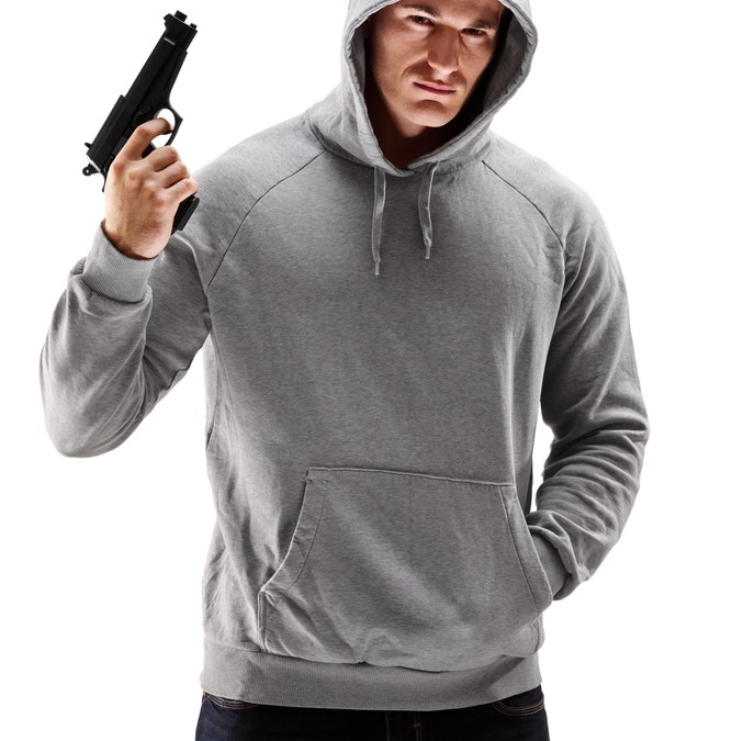 Preparing Your Employees for an Active Shooter in the Workplace