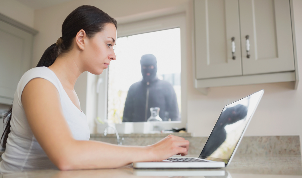 Fear to Awareness: How to be Prepared for Potential Home Intruders