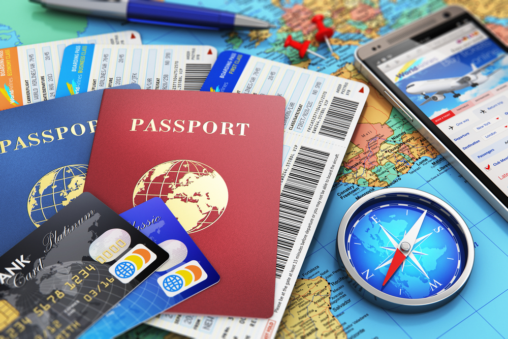Safe International Travel: What Americans must know about Traveling Abroad