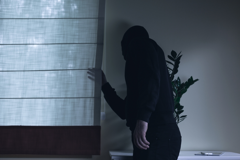 Common Elements of a Home Invasion Scam